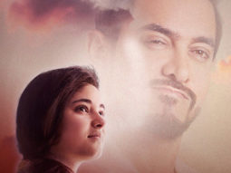 Box Office Secret Superstar has decent hold on Monday