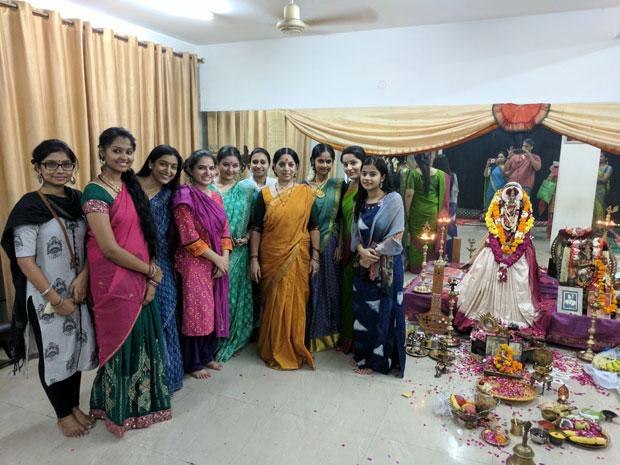 Chef-actress-Padmapriya-Jan