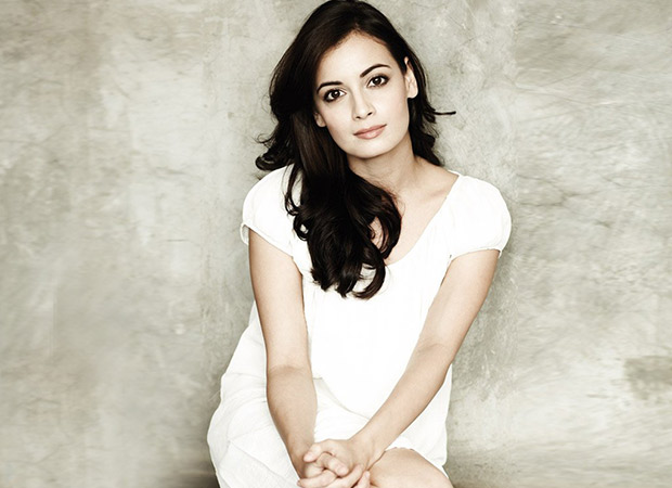 Dia Mirza questions the askew gender equations that encourage Harvey Weinsteins of show world1