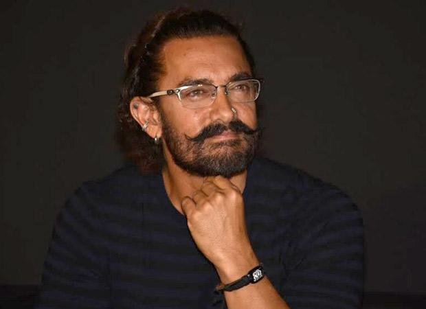 Did Aamir Khan make a mistake by opening Secret Superstar on Diwali day