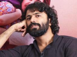 Find Out How Well Does Advait Chandan Know His Former Boss Aamir Khan Secret Superstar