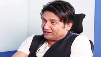 GVL Is Disrespecting His Own Party Members Shekhar Suman Smriti Irani Hema Malini