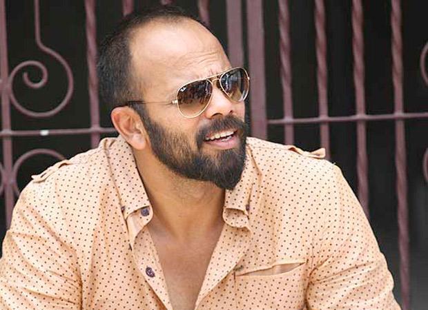 Golmaal-Again-becomes-Rohit-Shetty