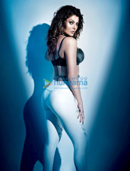 Movie Stills Of The Movie Hate Story 4