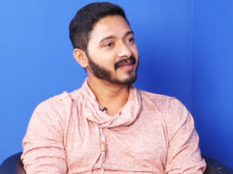 Hats Off To People Like David Dhawan, Rohit Shetty, Rajkumar Hirani For… Shreyas Talpade Golmaal Again