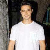 Here are the details of Aayush Sharma's big Bollywood debut