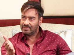 Hollywood Films Are Working Because… Ajay Devgn Golmaal Again