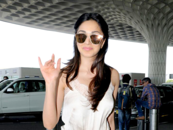 Sunny Leone, Jacqueline Fernandez and others snapped the airport