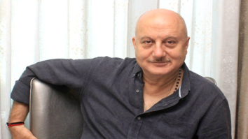 Industry applauds Anupam Kher's appointment as FTII chairperson