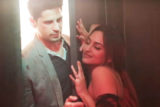 'Ittefaq' Team Made Their Film's Superb Posters In This Making Video