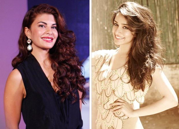 Jacqueline Fernandez receives Shraddha Kapoor's Diwali gifts; the brand apologizes for the mix-up features
