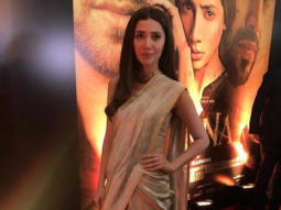 Mahira-Khan-finally-breaks-silence-on-the-controversy-with-Ranbir-Kapoor