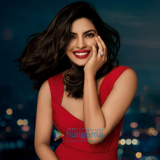 Celebrity Photo Of Priyanka Chopra