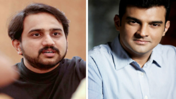 REVEALED Shubh Mangal Saavdhan director RS Prasanna joins hands with Siddharth Roy Kapur