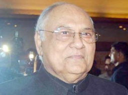Ram-Mukerji