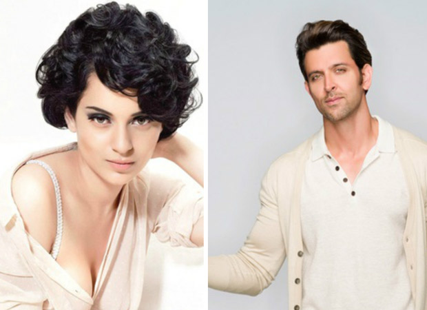 SHOCKING Kangana Ranaut's explicit leaked emails to Hrithik Roshan also mention Ranbir Kapoor, Priyanka Chopra and Deepika Padukone (1)
