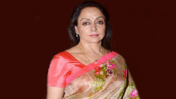 SHOCKING When Hema Malini faced depression after being unceremoniously dropped from a film