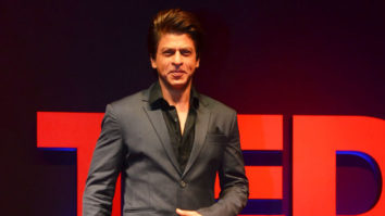 Salman Khan & Akshay Kumar Are In A League Of Their Own, I Am Not Even… Shah Rukh Khan