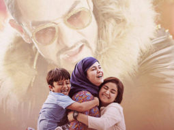 Secret-Superstar (5)