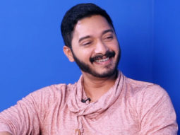 Shreyas Talpade Enacts ICONIC Bollywood Dialogues In His Awesome VIDEO