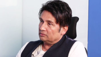 They Are Wanting To Say Things But… Shekhar Suman On SRK & Aamir Khan