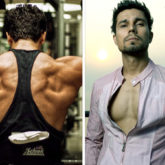 Tiger Shroff's Baaghi 2 finds a new cast member in Randeep Hooda