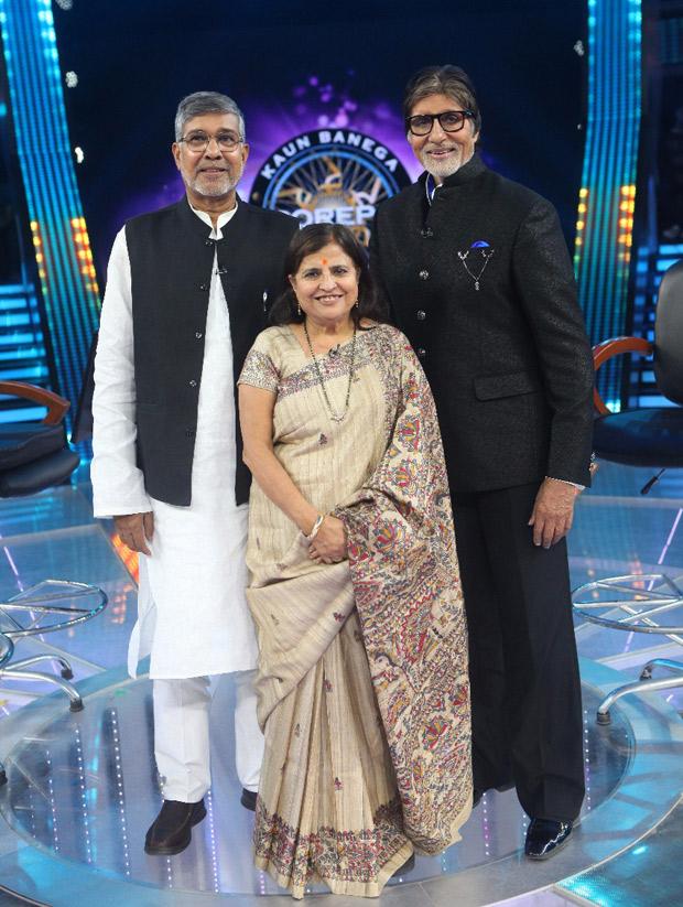 Vidya-Balan-and-Yuvraj-Singh-join-Amitabh-Bachchan