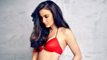 Want A PERFECT Bikini body, Watch Elli AvrRam...Now!