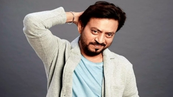 """I won't talk about the casting couch as publicity for my film"" - Irrfan_Khan"