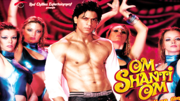 #10YearsOfOmShantiOm How the industry needs to learn the lessons from this film's success