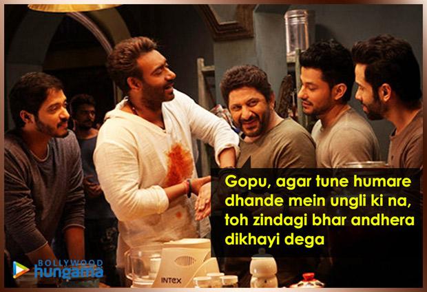 bhoot jokes in hindi