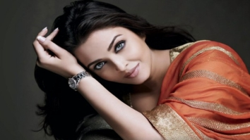 Aish Rai Bachchan to begin shooting for Fanney Khan on her birthday week