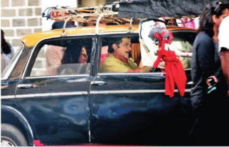 Anil-Kapoor-as-a-taxi-driver;-Aishwarya-Rai-Bachchan's-look-revealed-in-Fanney-Khan-11