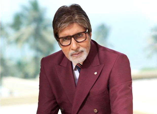 At this age and time of my life, I seek peace and freedom from prominence- Amitabh Bachchan on offshore account allegations