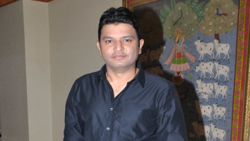 Bhushan Kumar announces T-Series' slate for 2018