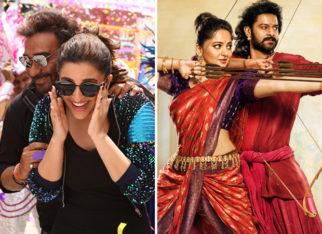 Box Office Golmaal Again surpasses Baahubali 2, becomes highest grossing Indian film in Fiji