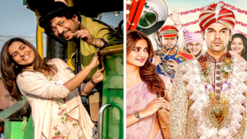 Box Office Qarib Qarib Singlle collects 2 cr., Shaadi Mein Zaroor Aana less than 1 cr. on Day 1