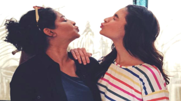 Check out Alia Bhatt reunites with Dear Zindagi director Gauri Shinde