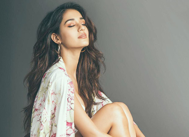 Disha Patani gets trolled for her sexy photoshoot for Maxim (2)