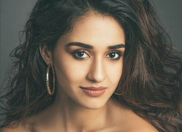 Disha Patani gets trolled for her sexy photoshoot for Maxim