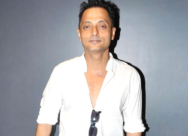 """EXCLUSIVE """"I've resigned from the chairmanship of the IFFI (after exclusion of Nude and S Durga)"""" – Sujoy Ghosh"""