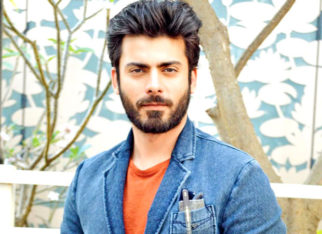 Fawad Khan starrer Maula Jatt, mega-budget reboot of cult namesake Pakistani film, in hot water over copyright issues