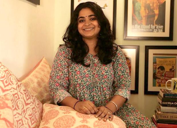 Fox Star Studios signs on Ashwiny Iyer Tiwari for a movie on Kabaddi