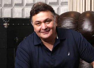 Here's how Rishi Kapoor think the Indo-Pak conflict can be solved