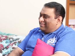 Judwaa 2 & Raaes Dono Ne 139 Crores Kia Toh Maine Kaha Ki… Farhad- Sajid