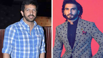 Kabir Khan directed '83 starring Ranveer Singh as Kapil Dev to release on April 5, 2019