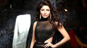 Kanika Kapoor's SPECIAL Wishes For Bhamla Foundation