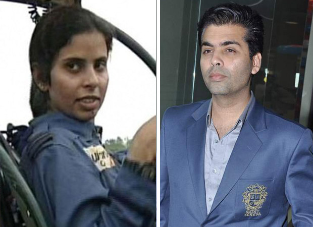 Karan-Johar-to-produce-biopic-on-India