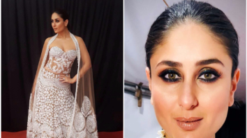 Kareena Featured Image