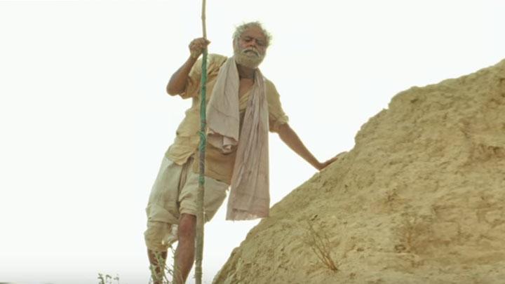 Hindi movie hawa 5 youtube. Flv youtube.